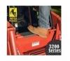 Противоскользящий материал Safety track® 3200