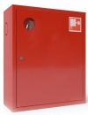 Шкаф пожарный, навесной ШП-01Н (ШПК-310Н), в наличии.