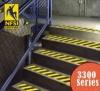 Антискользящие ленты Safety Track® из серии 3300