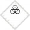 Инфекционные вещества
