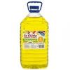 """Мыло жидкое La Chista """"Лимон"""", 5 л"""