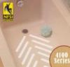 Серия Flex Track® из серии 4100
