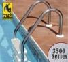 Противоскользящий материал Safety track® из серии 3500