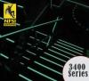 Jessup Glo Brite® / Safety Track® 3420